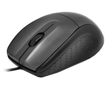 TSCO TM 285 PS/2 Mouse